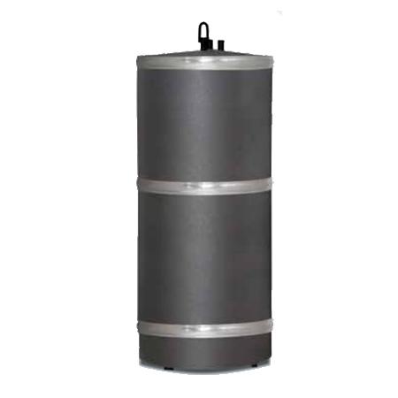 Heat Pumps Heat Pump Technology